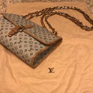 Handbags - TRADED 💙💙